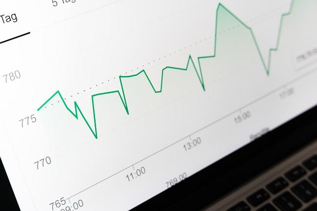 Beitragsbild: Anlagetipps beim Kauf von Aktien