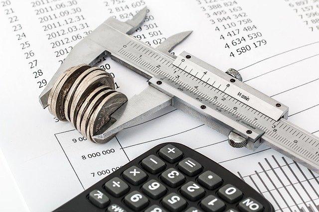 Beitragsbild: Discounted Cash Flow Verfahren