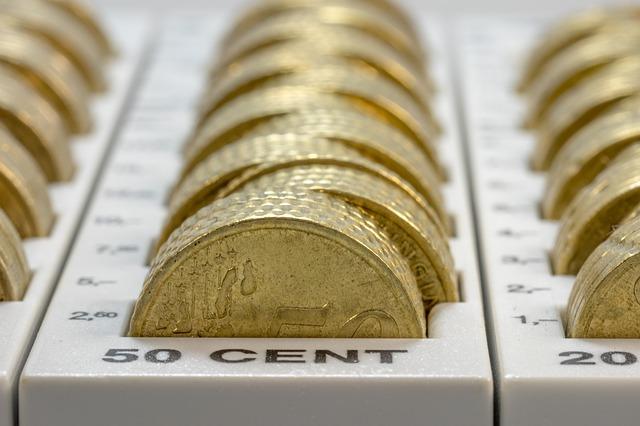 Beitragsbild: Dividende und Dividendenrendite bei Aktien
