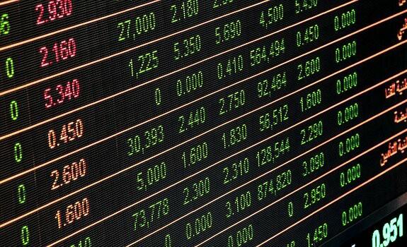 Warren Buffett zum Aktienmarkt, FORTUNE Artikel (deutsch)